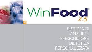 winfood
